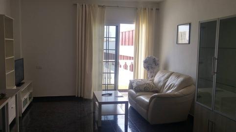 Foto 4 de Apartamento en venta en Colon Alcalá, Santa Cruz de Tenerife