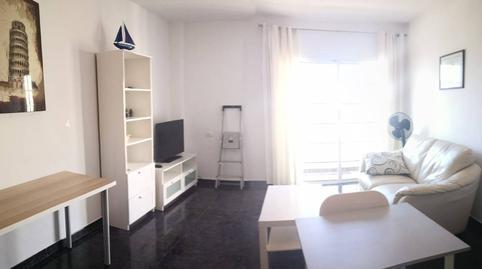 Foto 5 de Apartamento en venta en Colon Alcalá, Santa Cruz de Tenerife