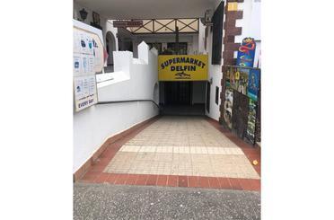 Local en venta en Maritima, Puerto de Santiago