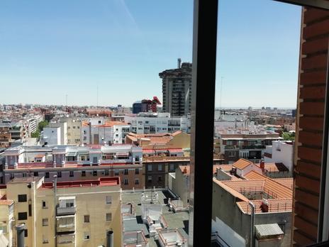 Inmuebles de LEGALPISO de alquiler en España