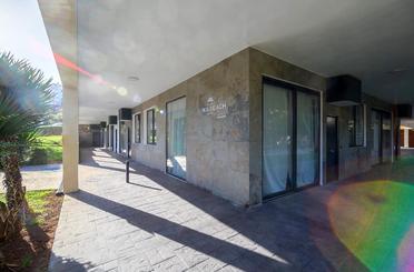 Edificio en venta en Calle Pez Espada, La Carihuela - Los Nidos