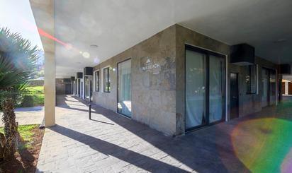 Edificio en venta en Calle Pez Espada, La Carihuela
