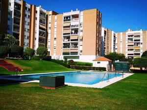 Pisos en venta en Málaga Provincia