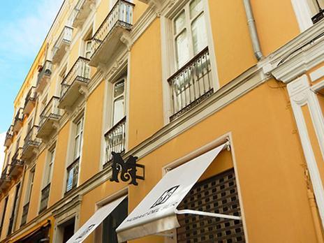 Lofts en venda a Málaga Capital