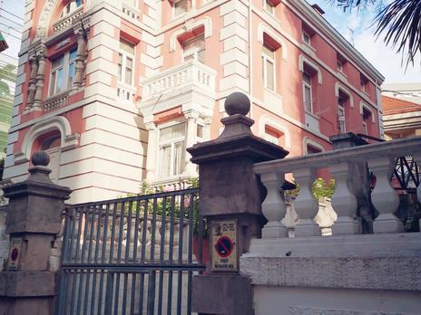 Dúplex de alquiler en Santander