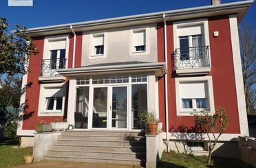 Casa o chalet en venta en Marqués de Valdecilla, Santa Cruz de Bezana