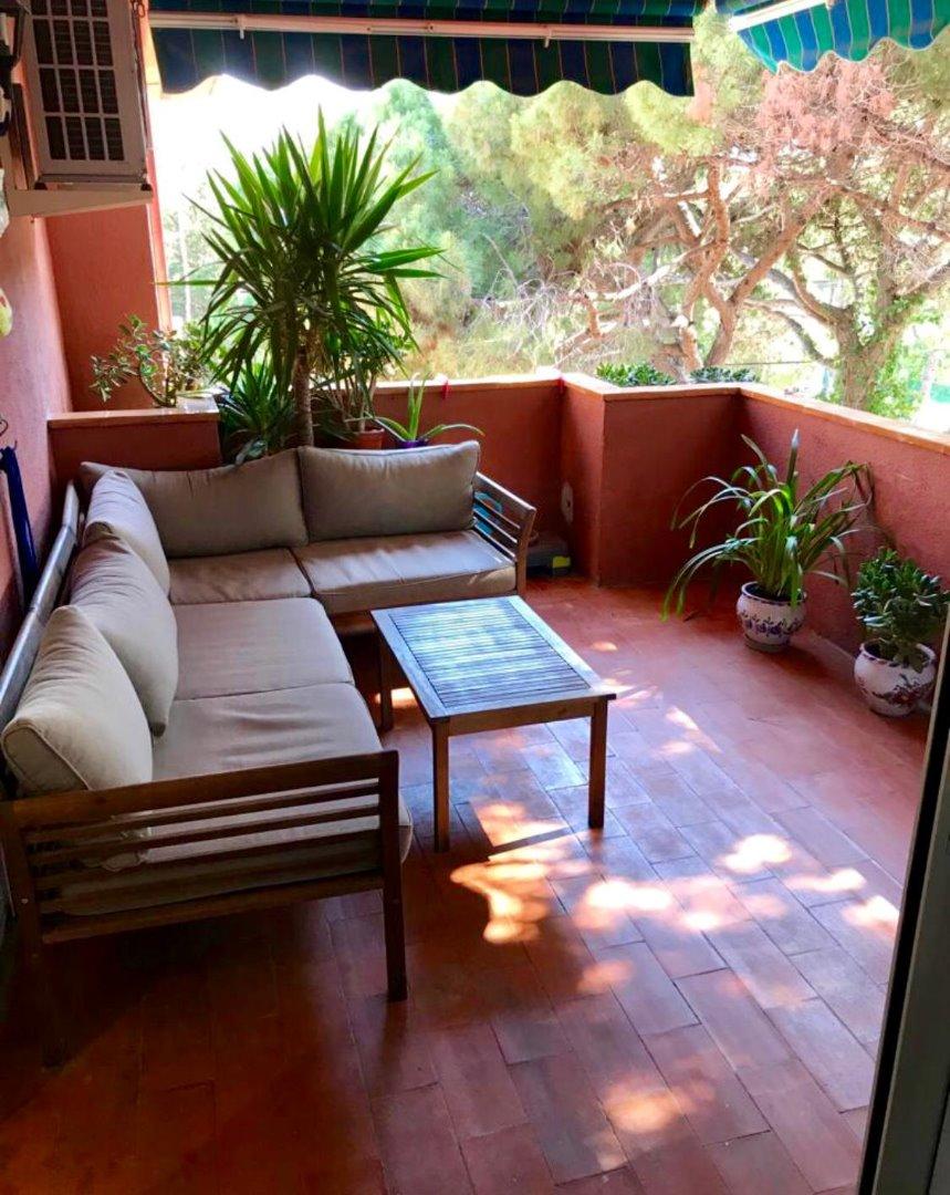 Appartamento  Castelldefels - zona platja