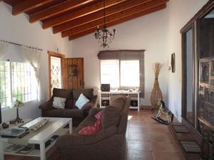 Homes for sale with heating at Villanueva de la Concepción