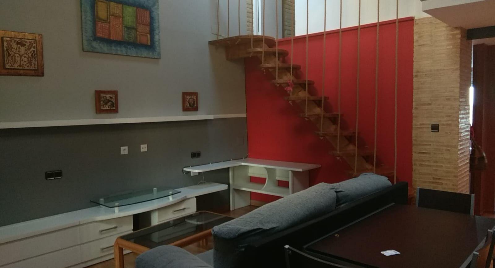 Appartamento in Alfara del Patriarca. Oportunidad a 2 min del ceu (Alfara del Patriarca)