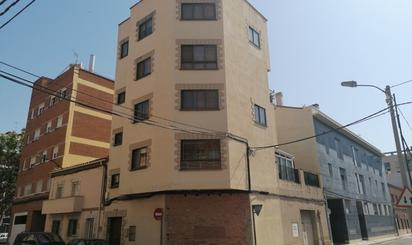 Dúplex en venta en Miralbueno, Zaragoza Capital