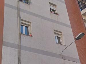 Böden zum verkauf in Barcelona Provinz