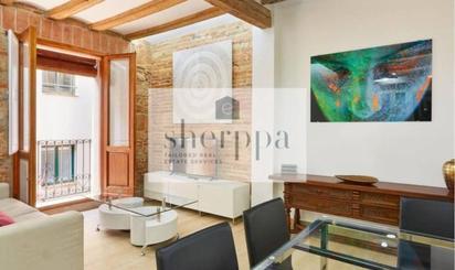 Inmuebles de ESHERPPA de alquiler en España