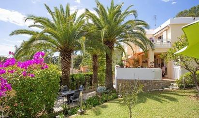 Haus oder Chalet zum verkauf in Calvià