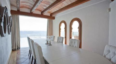 Foto 5 von Haus oder Chalet zum verkauf in Magaluf - Palmanova - Badia de Palma, Illes Balears