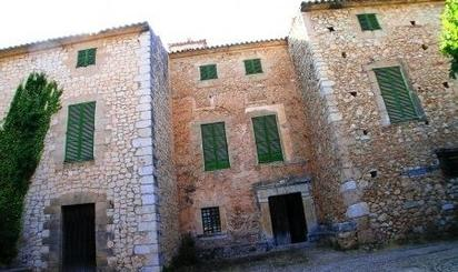 Casa o chalet en venta en Alaró