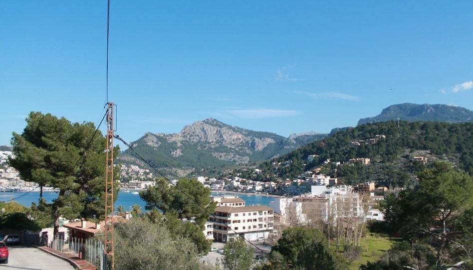 Foto 1 de Casa o chalet en venta en Sóller, Illes Balears