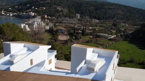 Foto 4 de Casa o chalet en venta en Sóller, Illes Balears