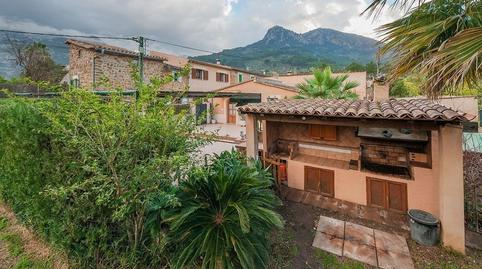 Foto 3 de Casa o chalet en venta en Sóller, Illes Balears