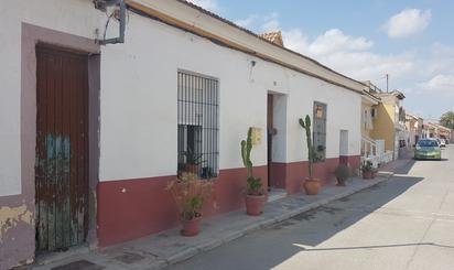 Fincas rústicas en venta baratas en España