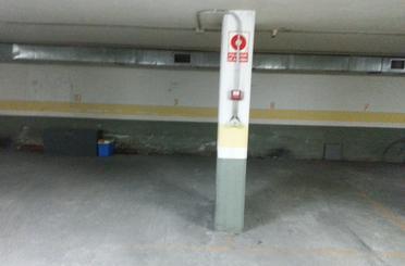Garaje en venta en Avenida Ricardo Sánchez, 2, Pontedeume