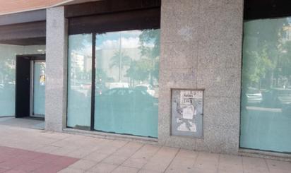 Inmuebles de DIRECTO & DIRECTO GRUPO FINANCIERO INMOBILIARIO de alquiler en España