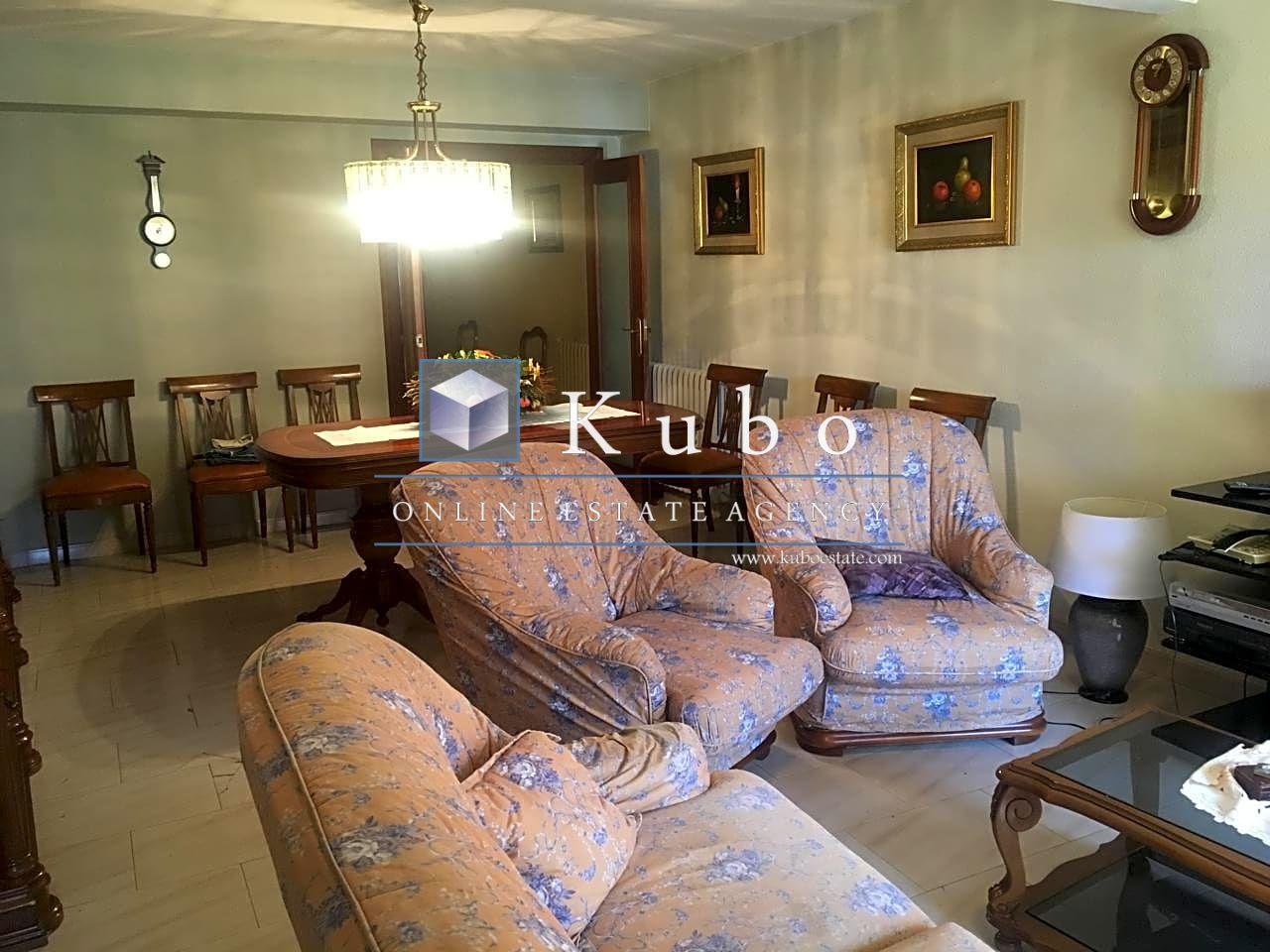 Piso  Avenida de catalunya, 12. Kubo online estate agency, trato directo con propietario – sin c