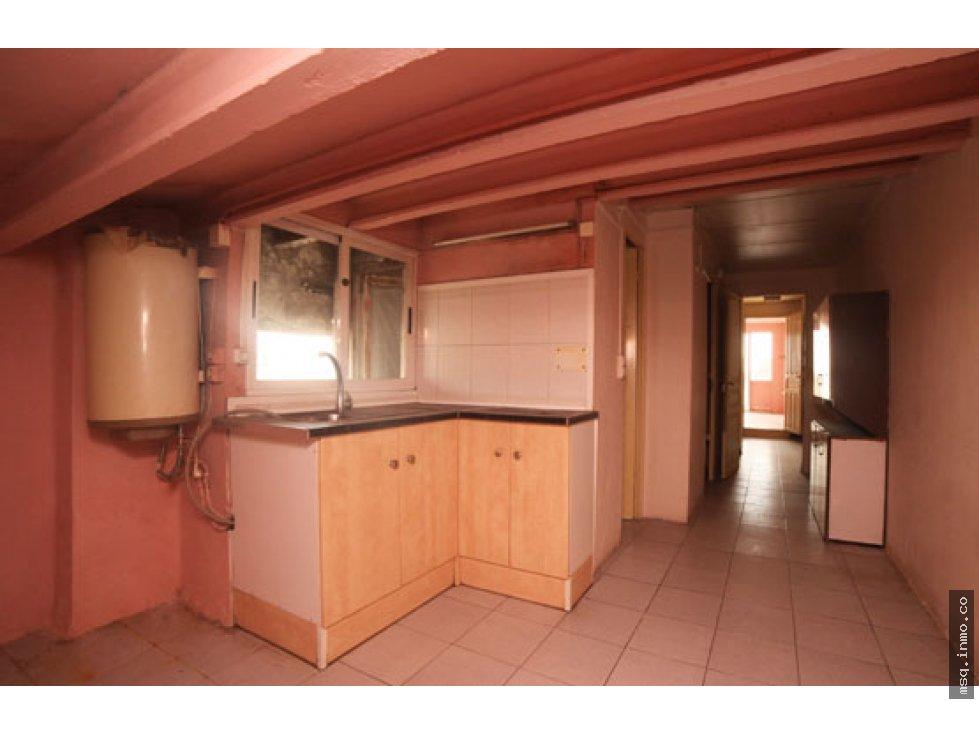 Appartement  Pau casals. 909-954 alcarras