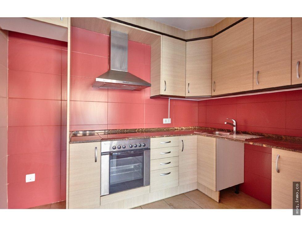 Appartement  Joan fuster 2-4. 677-613 alcarras