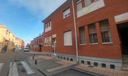 Casa adosada en venta en Calle Purificación Bezos, La Flecha - Monasterio del Prado