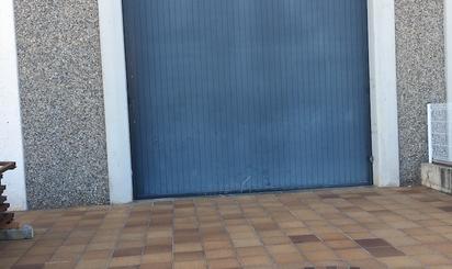 Nave industrial de alquiler en Carrer Llobregat, 7, Navàs