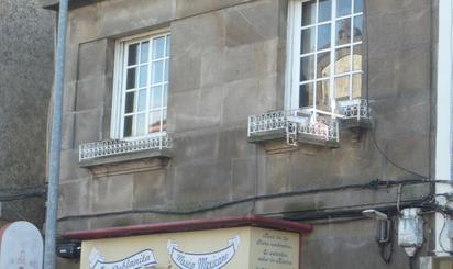 Fincas rústicas en venta en Vigo