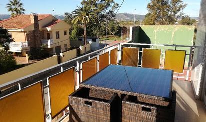 Apartamento en venta en Almardà