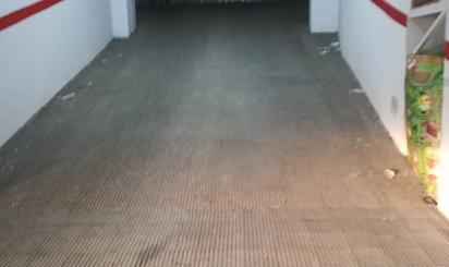 Plazas de garaje de alquiler en Sagunto / Sagunt