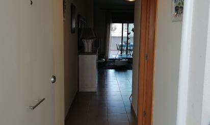 Apartamento de alquiler en Calle Costa Brava, 7, Almenara
