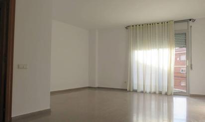 Viviendas y casas de alquiler en Vilanova del Vallès