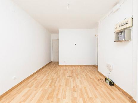 Wohnimmobilien zum verkauf cheap in Barcelona Capital