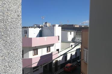 Piso de alquiler en Calle Princesa Guayarmina, Cruce de Arinaga