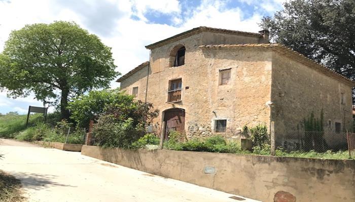 Casa  Cabanelles