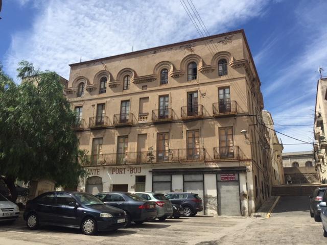 Casa  Portbou