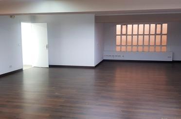 Oficina de lloguer a Passeig de Llorenç Serra, Riu Sud