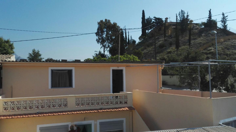 Alquiler Casa  Calle partida mediases. Este casa / chalet se encuentra en partida mediases, 03570, vill