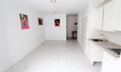 Wohnimmobilien zum verkauf in Torrevieja