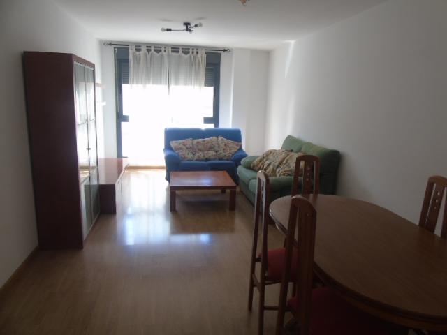 Rent Flat  Almazora / almassora - santa quiteria