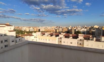 Wohnimmobilien und Häuser mieten mit Kaufoption in Castellón Provinz