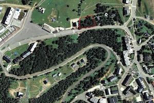 Terrain urbain  Alp. Residencial/comercial en estación de esquí de la molina
