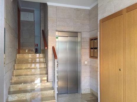 Lofts en venta en Albacete Capital