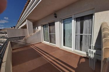 Apartamento de alquiler en Avenida del Mediterráneo, Monforte del Cid