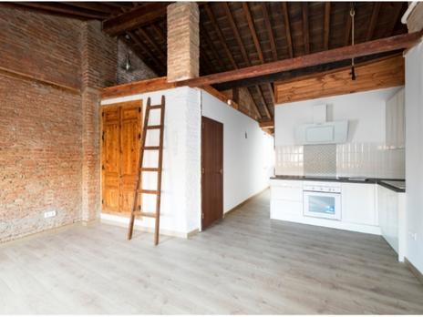 Apartamentos en venta en Málaga Capital