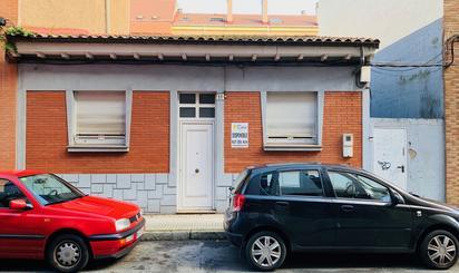 Terrenos en venta en Llano, Gijón
