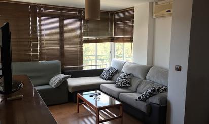 Viviendas y casas de alquiler en Benicasim / Benicàssim
